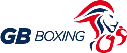 GB Boxing